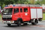 Florian Köln 99 LF10 02