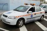 Tías - Protección Civil - KdoW