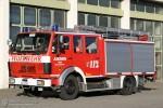 Florian Aachen 12 LF20 01 (a.D.)