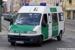 BS-ZD 2301 - Fiat Ducato - leBefKW