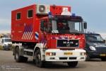 Horst aan de Maas - Brandweer - WLF - 23-2381