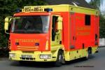 Florian Herne 01/83-05