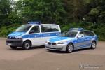 SH - BuPo - Fuhlendorf - FuStW