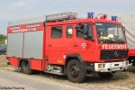 Florian Cottbus 12/46-01 (a.D.)
