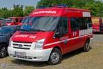 Dornberg-Geigelberg - FF - MTF