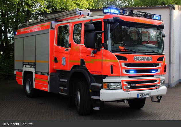 Florian Hamburg Sülldorf-Iserbrook 1 (HH-8755)