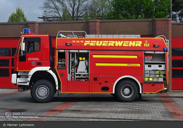 Ff Cloppenburg