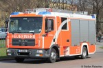 Florian Berlin LHF 20/12 B-2060