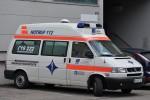 WWS Stuttgart 18/85-01 (a.D.)