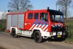 Ede - Brandweer - TLF - 07-2231 (a.D.)