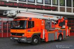 Florian Hamburg 05 TMF (HH-2769)