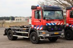 Apeldoorn - Brandweer - WLF - 06-9687 (a.D.)