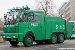 L-7299 - MB 2632 AK - WaWe