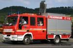 Florian Siegen 08/42-11