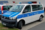 BP30-22 - VW T5 4motion - FuStW