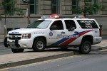 Toronto - Police - ETF - 565