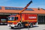 Florian Freilassing 56/01