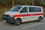 Šumperk - Nemocnice Šumperk - KTW