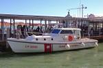 Venezia - Guardia Costiera - CP2095
