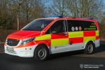 Rettung Stormarn 90/82-01