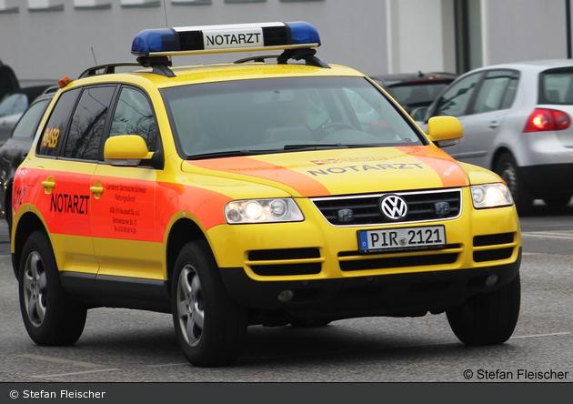 Sama Neustadt 82-01 (a.D.)