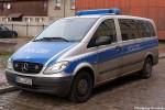 MVL-31312 - MB Vito - FuStW