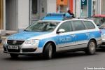 B-30864 - VW Passat - EWa VkD