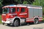 Innsbruck - BF - TLFA 3000/600 (a.D.)