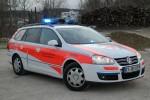 Rotkreuz Reutlingen 69/19-01