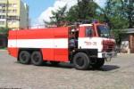 Warszawa - PSP - GTLF - 305W26 (a.D.)
