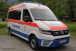Dorfgastein - ÖWR - MZF - 8.382