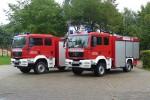 NI - FF SG Selsingen - StLF 20/25
