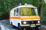 Sama Lauenburg 06/83-03 (a.D./1)