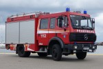 Florian Landkreis Rostock 060 01/44-01