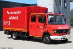 Florian Alsfeld 01/64-01