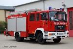 Florian Landkreis Rostock 106 01/44-01