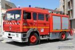 Carcassonne - SDIS 11 - LF 20/30 - FPT