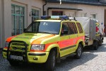 Bergwacht Altenberg xx/83-02