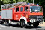 Florian Landkreis Rostock 062 02/45-01