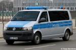 BS-ZD 7340 - VW T5 GP - FüKw