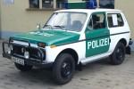 ANK-3222 - Lada Niva - Fustw (a.D.)