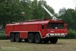 FlKfz 8000 - Putlos