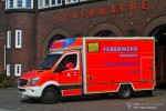 Florian Hamburg RTW (HH-2724)