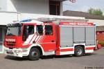 Iveco EuroFire FF 160 E 30 - Magirus - HLF 20