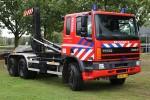 Waalre - Brandweer - WLF - 22-5380