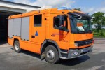 Tinglev - BRS - TLF - 300415