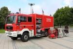 Florian Bad Steben 56/01