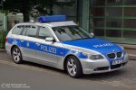 BP15-101 - BMW 5er touring - FuStw