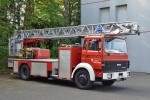 Florian Bochum 30 DLK23 01
