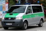 RO-P 213 - VW T5 - FuStW